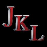 John-Karas-Law-Logo_feature-2