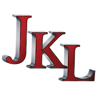 John-Karas-Law-Logo_feature-3