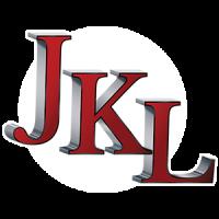 John Karas Law - Logo
