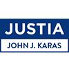 Justia - John Karas